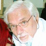 Foto del profilo di Emilio Giacomo Matera
