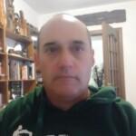 Foto del profilo di ercolefacin