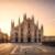 Foto del profilo di Mostre Milano