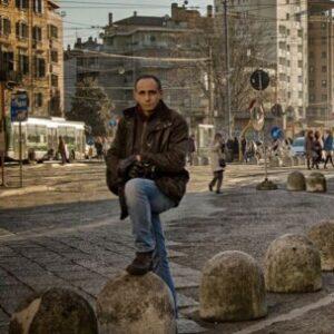 Foto del profilo di Roberto Turcinovic