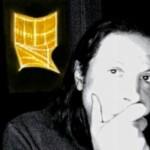 Foto del profilo di Maurizio Sacchini