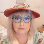 Foto del profilo di Laura Peluffo