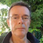 Foto del profilo di Elio Biasin