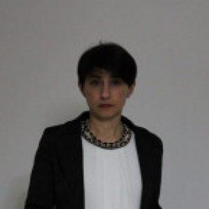 Foto del profilo di Romina Luongo
