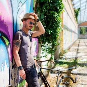 Foto del profilo di Stefano Tieni