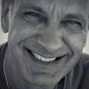 Foto del profilo di Luca Valentini