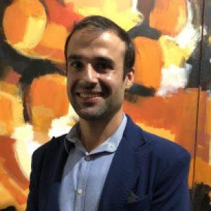 Foto del profilo di Claudiu Bellocchio