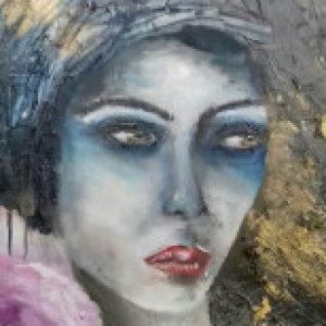 Foto del profilo di Silvia Fiorido