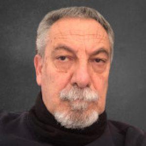 Foto del profilo di Antonio Trimarco