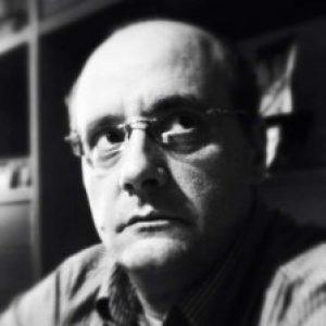 Foto del profilo di Giacinto Franco