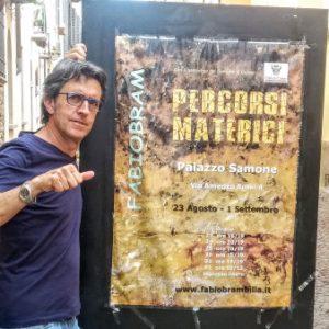 Foto del profilo di Fabio Brambilla
