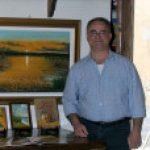 Foto del profilo di Pietro Dell'Aversana