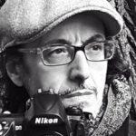 Foto del profilo di Toni Spagone