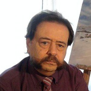Foto del profilo di pietro sacchero