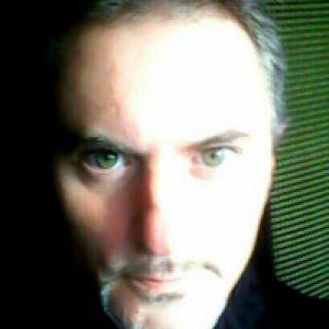 Foto del profilo di Alvise Bon