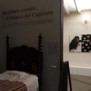 Foto del profilo di Luigina Luzii