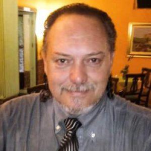 Foto del profilo di Domenico Pavan