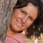 Foto del profilo di Sofia Fresia