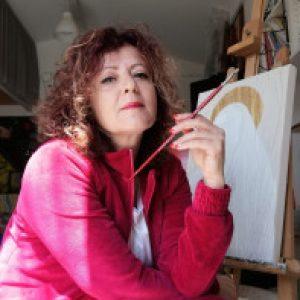 Foto del profilo di Vittoria Lasala