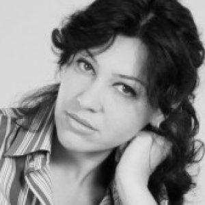 Foto del profilo di Tatiana Carapostol