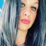 Foto del profilo di Roberta Lioy