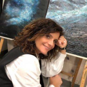 Foto del profilo di Silvia Zambon