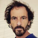 Foto del profilo di Marco Sciame