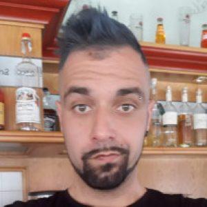 Foto del profilo di Stiven Buzzoni
