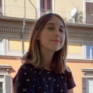 Foto del profilo di Martina Acquaro
