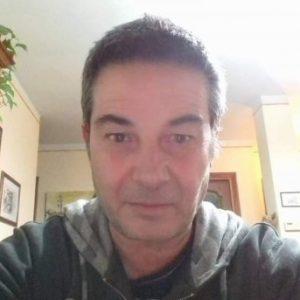 Foto del profilo di Enzo Cadeddu