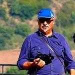 Foto del profilo di Domenico Castellano
