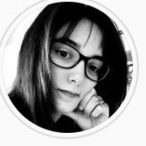 Foto del profilo di Federica Turchi