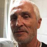 Foto del profilo di giorgio dell'aquila