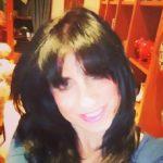 Foto del profilo di Cinzia Giustizieri