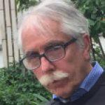 Foto del profilo di Angelo Franzini