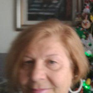 Foto del profilo di Rosalba Manzella