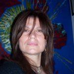 Foto del profilo di Lella Del Giudice
