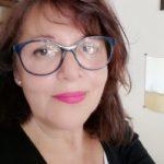 Foto del profilo di sandra ricci