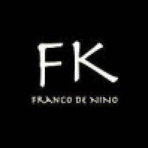 Foto del profilo di Franco De Nino
