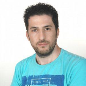 Foto del profilo di Alessandro Rizzo