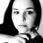 Foto del profilo di Antonietta De Biase