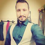 Foto del profilo di Fabio Mascaro