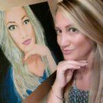 Foto del profilo di Marietta Smurra