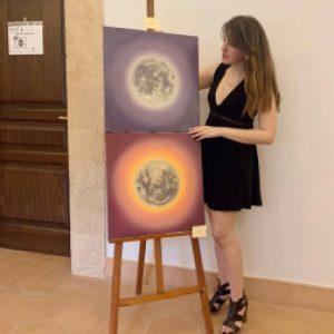 Foto del profilo di Graziella La Spina