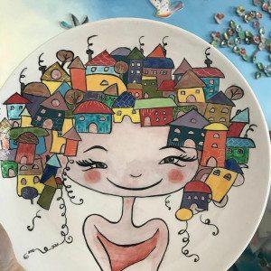 Foto del profilo di Serena Grieco