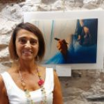Foto del profilo di Giorgia Abis