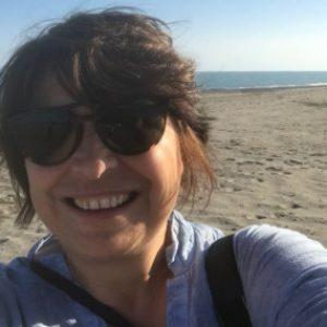 Foto del profilo di Raffaella Coccione