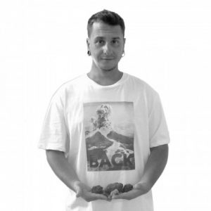 Foto del profilo di Umberto Carotenuto
