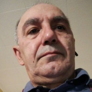 Foto del profilo di Saverio Muscio