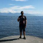 Foto del profilo di Federico Cabras